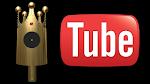 Vandal Videos