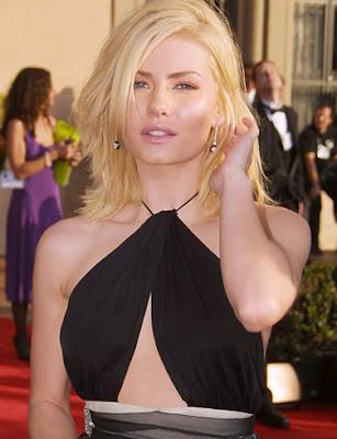sexy celebrities