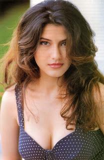 Tamara bleszynski telanjang | foto sexy tamara | ngesex video tamara