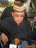 seputar artis indonesia | timbul srimulat meninggal