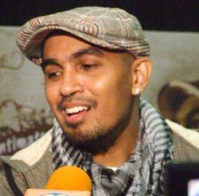 gosip infotainment seputar artis indonesia, Dewi Sandra cerai dengan Glen fredly