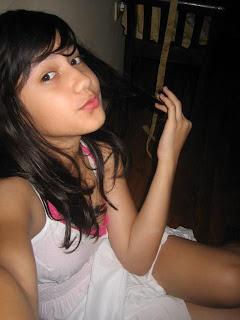 foto Pevita pearce cewek 17 th sexy dan cantik