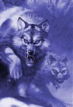 wolwulfs