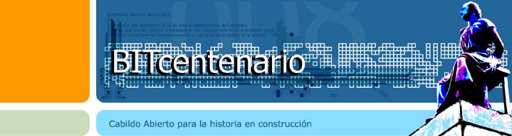 BITcentenario