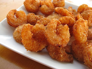 سر قلى الجمبرى.....بشكل رااااائع breaded_shrimp_1.jpg