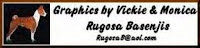 http://rugosab.freeservers.com