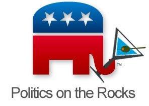 http://www.politicsontherocks.com/