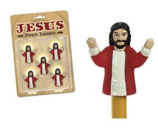 Image result for Jesus Junk