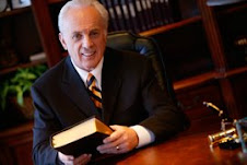 """The greatest persecutor of evangelical Christianity is probably liberal Christianity. """