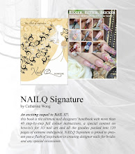 NAILQ Signature (Sold Out)