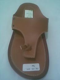 Model Sandal OQ-06.204