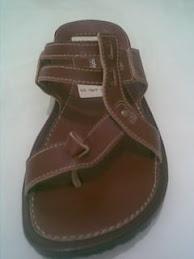 Sandal anak laki-2/OQ04-686.33