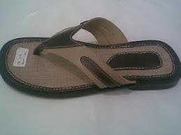 Sandal cowok/pria OQ-273
