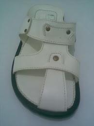 Sandal anak laki-2 OQ682.33