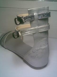 SANDAL SEPATU FASHIONABLE & MURAH: Sandal Sepatu Gladiator