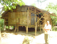Rumah Asli