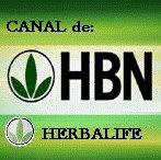 CANAL Oficial de HERBALIFE