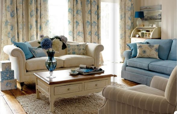 Mami g inspirations from laura ashley - Catalogo laura ashley ...