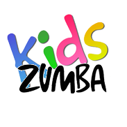 Zumba Kids Jr Logo Zumba en Orizaba con C...