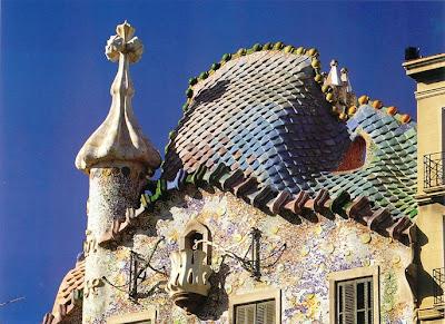 Il gobbo del pollaio for Barcellona albergo economico
