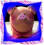 Piggy 3