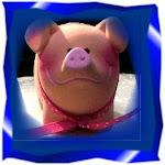 Piggy 3
