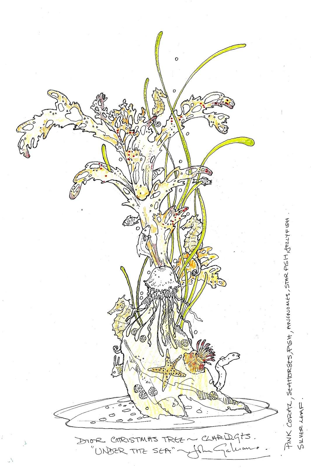 http://2.bp.blogspot.com/_rJ_ESaP5Ha8/TOK_59GNpZI/AAAAAAAAAI8/oyS1TwhpZg0/s1600/Claridge%2527s+Christmas+Tree+by+John+Galliano+for+Dior+--+rendering.jpg