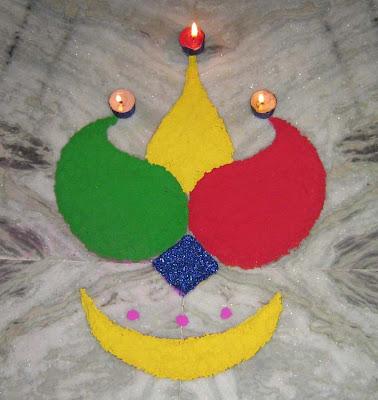 diwali-rangoli1.jpg (378×400)