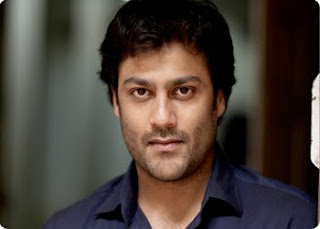 Bollywood Masala World: Khatron Ke Khiladi Season 3
