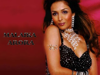 Malaika Hot Photos, Sexy Malaika Arora Khan Wallpapers, Images, Pictures Gallery