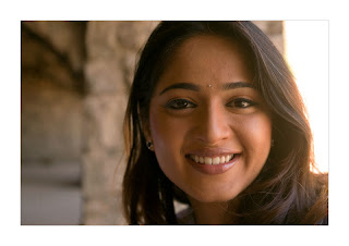 Anushka Shetty Hot Pics, South Indian Actress Anushka Shetty Photos, Wallpapers, Images