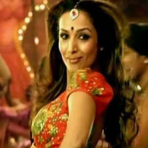 Malaika Munni Badnaam Photos, Hot Girl Malaika Arora Khan Images