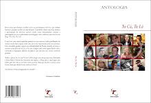 Tu Cá, Tu Lá - Antologia (Temas Originais)