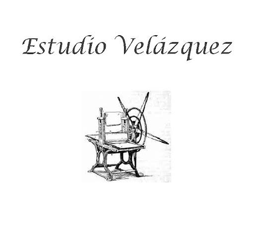 Estudio Velázquez