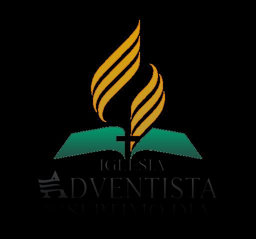 Temas de la Iglesia Adventista del Séptimo Día