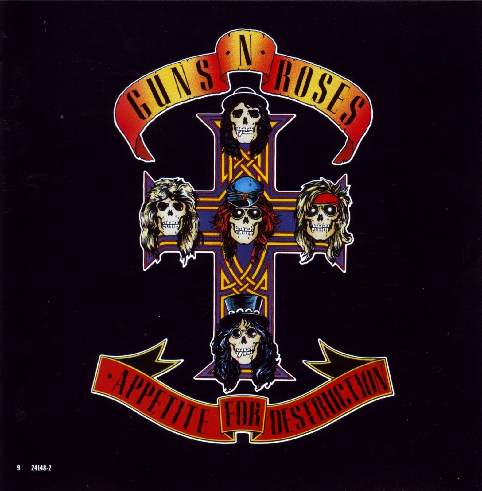 http://2.bp.blogspot.com/_rK1yR9xfc2Q/S60B3pmEsQI/AAAAAAAABaE/kIWVFZ-3_5U/s1600/%5BAllCDCovers%5D_guns_n_roses_appetite_for_destruction_1987_retail_cd-front.jpg