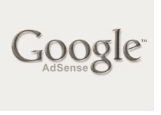 Adsense Ads At The Top And Bottom Of Your Blog