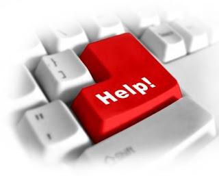 Help Present A Better Blog