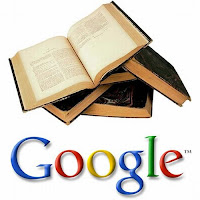 Free Google Ebook
