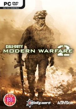 [Bild: call+of+duty+modern+warfare+2+pc+cover+official.PNG]