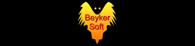 Beyker Soft