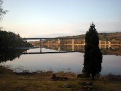 Skasåsbron