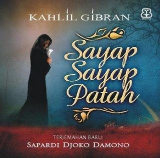 kisah cinta Kahlil Gibran dan Hala Dakhir