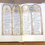 bloggermalaz.blogspot.com - 10 Buku Paling Mahal di Dunia