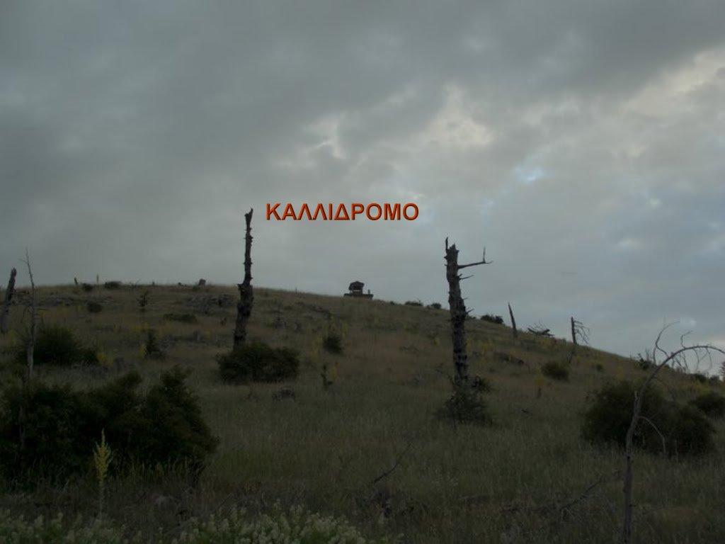 ΣΑΡΩΜΑΤΑ  -ΠΑΛΙΟΒΟΡΟΣ