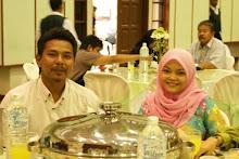 KaY & Me