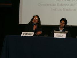 HISTORIADORA BLANCA ALVA GUERRERO