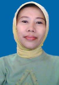 ... Bandung+Toket+Bugil+Memek+Telanjang+Gadis , Buaya17.blogspot.com nhac