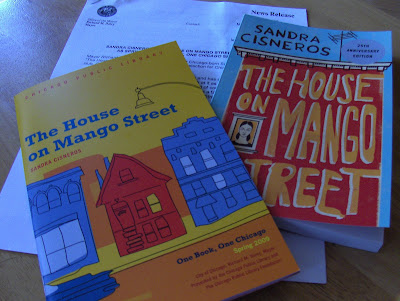 mango street essay The house on mango street analytical essay – yu 2015 eng9in the book, quot the house on mango street, quot a young girl named esperanza dreams of a big and fantastic house, but must live in a crummy, old house on mango taylor plasz portfolio – house on mango street 5 paragraph sexual.