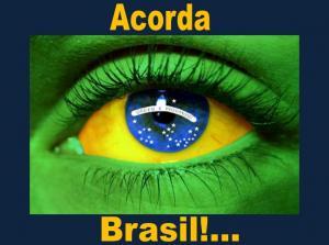 http://2.bp.blogspot.com/_rKs_RCRYz4E/TQ0K6EHSnGI/AAAAAAAAAqY/cWIml8zGVsI/s1600/acorda-brasil.jpg